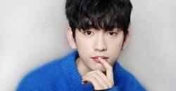 จินยอง GOT7 ได้คอนเฟิร์ม รับแสดง ละครแนวโรแมนติก คอมเมดี้ เรื่องใหม่ของ tvN