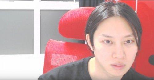 เดบิวต์เข้าสู่วงการเกมส์มิ่งสตรีมเมอร์! คิมฮีชอล Super Junior เปิดช่อง YouTube ใหม่แล้ว