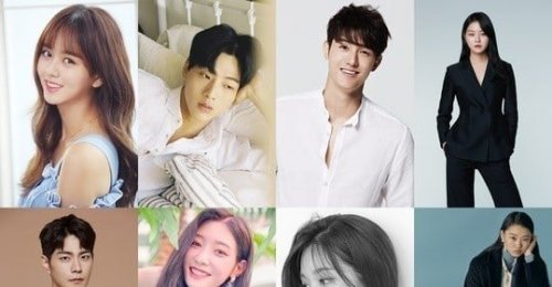 MAMA 2018 ในเกาหลีประกาศรายชื่อเซเลบที่จะมาปรากฏตัวในพิธีมอบรางวัลแล้ว!