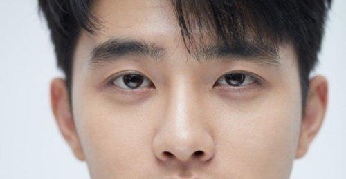 ดีโอ EXO บอกว่าในที่สุดเขาก็ได้ไปเที่ยวพักผ่อนเป็นครั้งแรกในรอบ 7 ปี