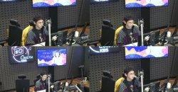 คีย์ SHINee บอกว่าเขาไม่เคยคิดเรื่องโรแมนติกกับเพื่อนซี้โซยูแม้แต่นิดเดียว