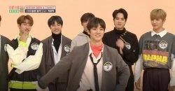 Q The Boyz สร้างความฮือฮา กับความสามารถในการเต้นคัฟเวอร์แดนซ์ TWICE, BTS, EXO