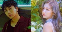 เยอิน Lovelyz เลือกอึนกวัง BTOB เป็นคนที่เธออยากจะให้มาเป็นสามีจำลอง