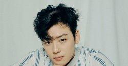 ชาอึนอู ASTRO เล่าประสบการณ์ว่าเขาสารภาพรักกับแฟนเก่ายังไงบ้าง?!