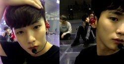 คีย์ SHINee ได้รำลึกถึง จงฮยอน กับคลิปวิดีโอในอดีต กับความทรงจำดีๆ ที่ร่วมกับ จงฮยอน