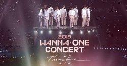 Wanna One ได้เผยโปสเตอร์ทีเซอร์ สำหรับ ไฟนอลคอนเสิร์ต Therefore ของพวกเขาแล้ว!