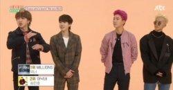 คิมจินอู WINNER พูดถึงเหตุผลที่เขาทำเมินซงมินโฮ!