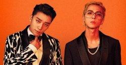 ซงมินโฮ WINNER อธิบายว่าเรื่องเข้าใจผิดที่เขาลบซึงรี BIGBANG ออกจากรายชื่อผู้ติดต่อ