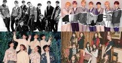 งานเทศกาลดนตรี 2018 MBC Gayo Daejejun ได้ประกาศ Lineup ผู้ทำการแสดงแล้ว!