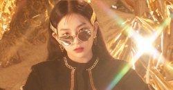 ซึลกิ Red Velvet ได้บอกว่า เธอเป็นไอดอลหญิงคนแรกของ SMTOWN ที่ไม่มีตา 2 ชั้น!