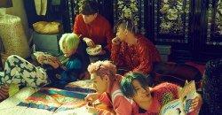 แฟนคลับ BIGBANG บางส่วนไม่พอใจ ที่เกิร์ลกรุ๊ปจะคัฟเวอร์เพลง Flower Road ในงาน Gayo Daejeon