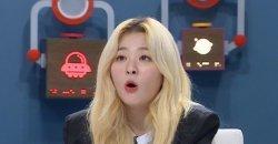 ซึลกิ Red Velvet วิเคราะห์การร้องเพลงสไตล์ของ SM ในรายการ Cool Kids