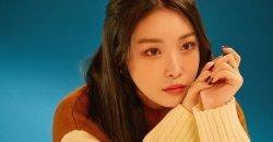 นักร้องสาว ชองฮา เตรียมเดินหน้า คัมแบ็คอัลบั้มใหม่ พร้อมตารางเวลาคัมแบ็ค!