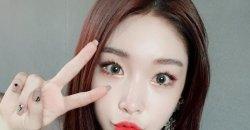 แฟนคลับซื้อของใช้ส่วนตัวของ 'คิมชองฮา' ด้วยราคา 640,000 วอนใน Hello Counselor