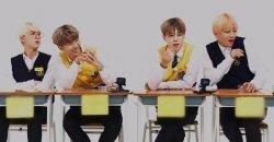 BTS ปล่อยทีเซอร์ Run BTS ซีซั่นที่ 3 ออกมายั่วแฟน ๆ แล้วจ้า
