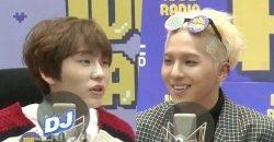 อิลฮุน BTOB เปิดเผยว่าอึนกวัง หลีดเดอร์วงของเขาเป็นแฟนคลับของมินโฮ WINNER!