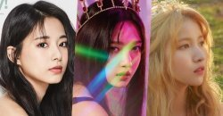 2018 KBS Song Festival จะมีการแสดง Collab สุดเซ็กซี่จากตัวแทนเมมเบอร์เกิร์ลกรุ๊ปชื่อดัง!