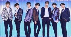 BTS จะทำการแสดงเพลงที่ไม่เคยเห็นใน TV มาก่อน ที่งาน 2018 KBS Song Festival