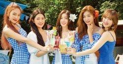 Red Velvet เป็นศิลปิน K-POP วงเดียว ที่ติดอันดับ MV ที่ดีที่สุดของปี 2018 ของ Billboard