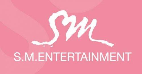 มีข่าวลือว่าเกิร์ลกรุ๊ปวงใหม่ของ SM Entertainment มีนักร้องและแร็ปเปอร์ที่แข็งแกร่ง