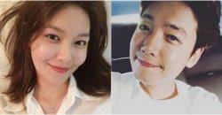 ยูริ พูดถึงจูบแรกของซูยอง + ดีใจที่ซูยองเดตกับจองคยองโฮ