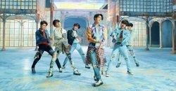 เพลง Fake Love ของ BTS กลายเป็นเพลงของศิลปินเกาหลีที่มียอดสตรีมใน Spotify มากที่สุด!