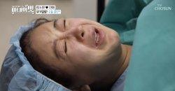 ฮัมโซวอน วัย 42 เผยการคลอดลูกคนแรกที่แสนเจ็บปวดใน Flavor of Wife