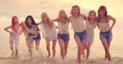 เพลง Party ของ SNSD กลายเป็นเพลงที่ 6 ของสาวๆ ที่มียอดวิวทะลุ 100 ล้านวิว!