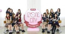 IZ*ONE เปิดตัวเว็บวาไรตี้โชว์ IZ*ONE City ของพวกเธอเองแล้ว!