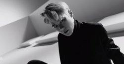 WayV (NCT ยูนิตจีน) ปล่อย Dream Launch Plan ของสมาชิก 'คุน' ออกมาแล้ว!