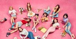 TWICE ปล่อย MV เพลง Likey เวอร์ชั่นญี่ปุ่นออกมาแล้ว