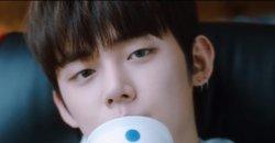 บอยกรุ๊ปวงใหม่จาก Big Hit Entertainment ปล่อยคลิปแนะนำ ยอนจุน สมาชิกคนแรกแล้ว!