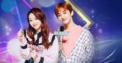 มาร์ค NCT จะสิ้นสุดการเป็น MC ใน Music Core - วันเสาร์นี้เป็นครั้งสุดท้าย!