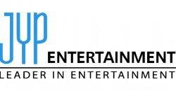 มีรายงานว่าเกิร์ลกรุ๊ปวงใหม่ของ JYP Entertainment กำลังถ่ายทำ MV