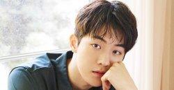 นัมจูฮยอก จะไปเป็นพนักงานพาร์ทไทม์ใน Coffee Friends ด้วยอีกคนจ้า!