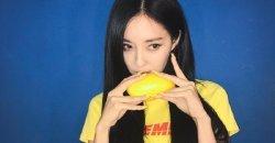 ฮโยมิน เผยว่า เมมเบอร์ T-ara อยากจะพบปะกับแฟนๆ ในวันครบรอบ 10 ปี ของพวกเธอ