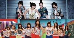 12 เพลง K-POP ที่ไม่อยากจะเชื่อเลยว่า ในปีนี้ จะมีอายุ 10 ปีแล้ว!