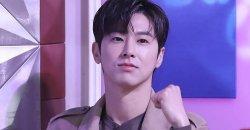ยุนโฮ TVXQ เผยวิธีที่เขาจัดการกับอาการบาดเจ็บ ในช่วงที่แอนตี้แฟนวางยาเขา!