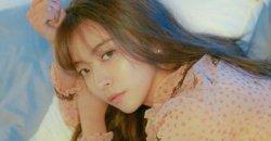 ลูน่า f(x) บอกว่าเธอเคยถูกหลอกจนสูญเงินไปกว่า 17 ล้านวอน