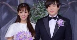มุนฮีจุน เปิดเผยว่า โซยุล ภรรยาที่เป็นอดีตไอดอลซ้อมเต้นเพลง SOLO ของเจนนี่ BLACKPINK อยู่ที่บ้าน!