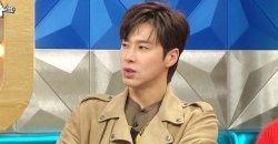 ยุนโฮ TVXQ เผยชื่อ ไอดอลชาย ที่เขาคิดว่า น่าหลงใหลที่สุดใน SM Entertainment