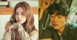 รยูจุนยอล บอกว่าเขาและแฟนสาว 'ฮเยริ' Girl's Day ยังคงรักกันดี
