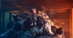 ชาวไทยเตรียมผวา! Netflix จะยกราชวงศ์โชซอนจากซีรีส์ Kingdom มาตั้งที่เซ็นทรัลเวิลด์ 4 - 6 ก.พ. นี้!