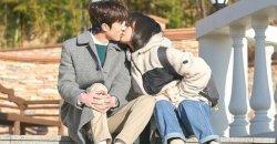 ชานิ SF9 ยอมรับว่ากังวลกับการถ่ายฉากจูบกับคิมโบราใน Sky Castle