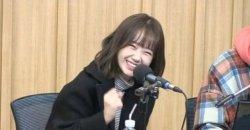 ชเวยูจอง Weki Meki เปิดเผยว่าการเป็นเด็กฝึกหัดตั้งแต่อายุน้อยส่งผลต่อสภาพร่างกาย