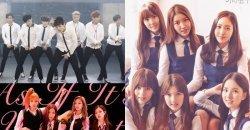 10 คลิปไอดอลเกาหลีแสดงบนเวทีในชุดยูนิฟอร์มนักเรียนที่ทุกคนไม่ควรพลาด