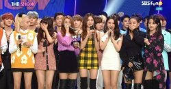 CLC ใช้เวลา 4 ปี ในการชนะรางวัล 1st Win – กลายเป็นเกิร์ลกรุ๊ปที่ใช้เวลานานที่สุด!