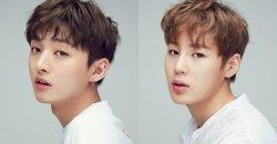 ยุนจีซอง ฮาซองอุน จะมาเป็นแขกรับเชิญในรายการ Weekly Idol!