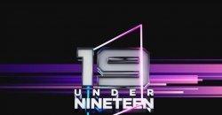 Under 19 ของ MBC จะจัดคอนเสิร์ตครั้งสุดท้ายกับผู้เข้าแข่งขันรอบสุดท้าย!