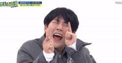 จูฮอนนี่ MONSTA X อธิบายถึงสาเหตุ ที่เขาอยากจะหยุดทำท่า เอกโย!